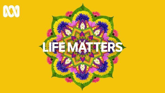ABC Life Matters logo