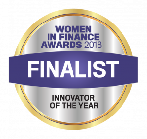 WIFA18_Individual Awards_Finalist_ALL_Innovator of the Year